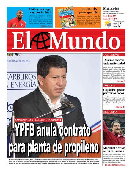 elmundo.com_.bo595396d878c83.jpg