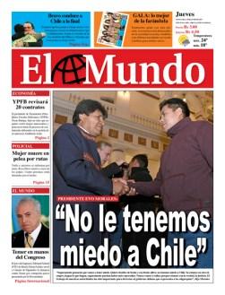 elmundo.com_.bo5954e8618b2f7.jpg