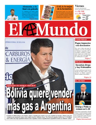 elmundo.com_.bo595639da87140.jpg
