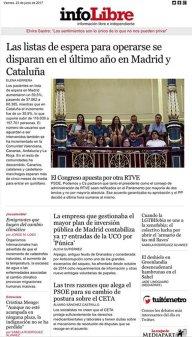 lapatilla.com594c62447424b.jpg