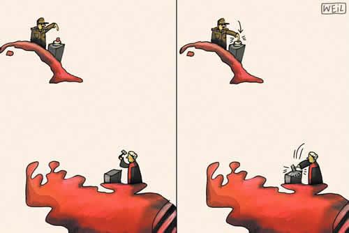 lapatilla.com594d0faf6b2a8.jpg