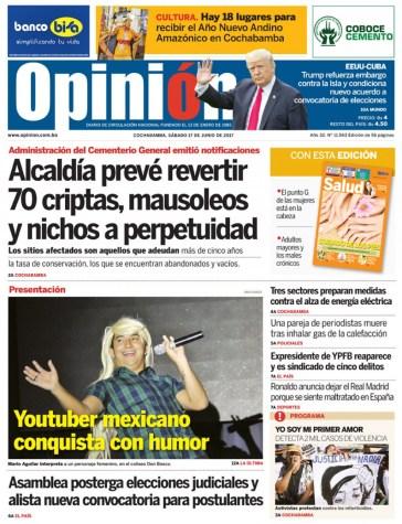 opinion.com_.bo5945165d8ff2d.jpg