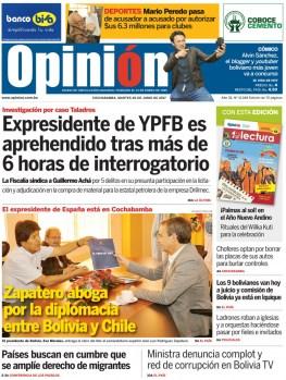 opinion.com_.bo59490ad7b8b54.jpg