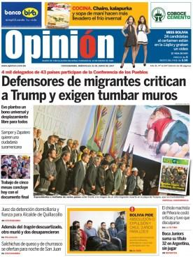 opinion.com_.bo594a5c58a8aec.jpg