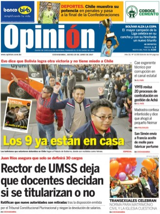 opinion.com_.bo5954e85dceba8.jpg