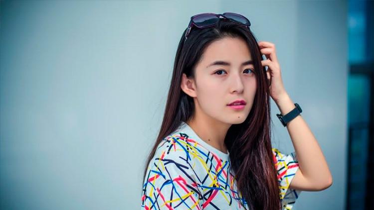 Japón prohíbe a las chicas menores de edad ganar dinero saliendo con otras personas