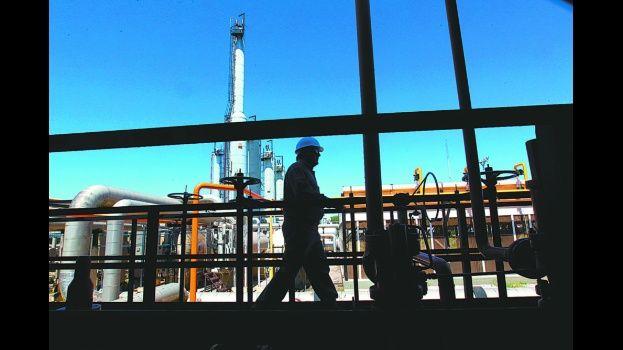 Paraguay recibirá de Bolivia 4.000 toneladas de GLP