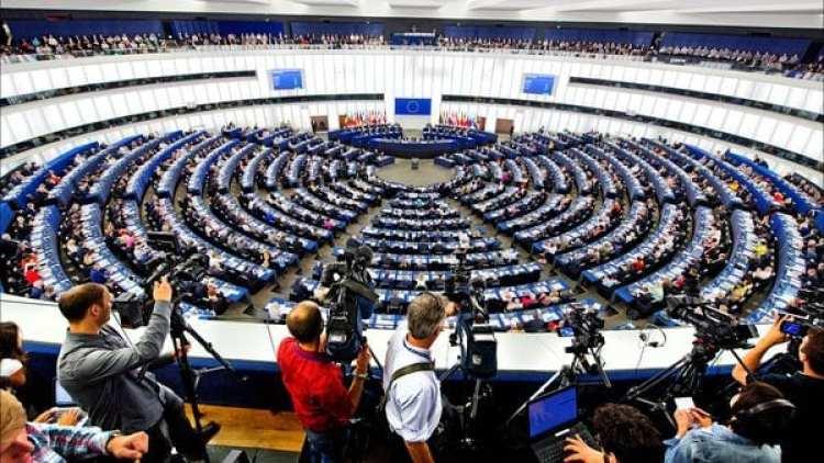 El Parlamento Europeo dio luz verde al pacto de cooperación entre la UE y Cuba
