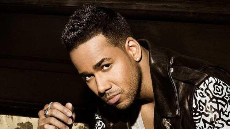 """El tema """"Héroe favorito"""" de Romeo Santos, toma lugares destacados en las listas de éxitos latinas"""