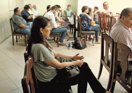 La-ONU-en-la-audiencia