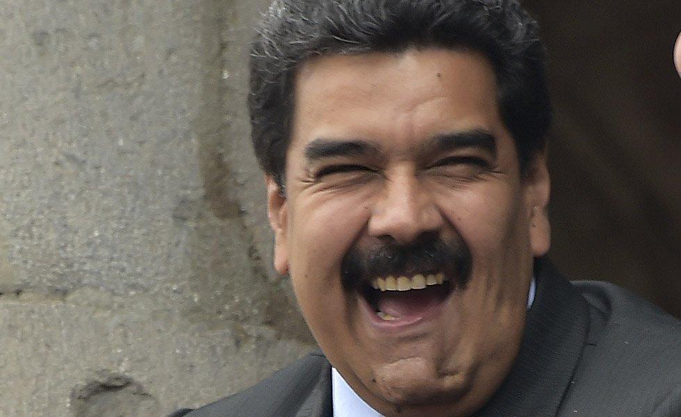 Maduro-Ecuador-980