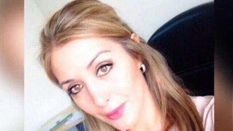 Lorena Torrez