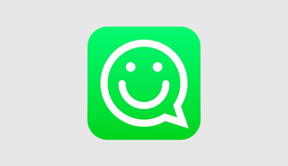 Chatea en WhatsApp, Messenger o Telegram con una sola aplicación de Windows