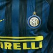 Barcelona apunta a un jugador del Inter para dar la sorpresa del mercado
