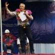 Álvaro contraataca: dice que Tuto 'habla cualquier tontera'