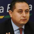 "Inician un nuevo proceso penal contra Guillermo Achá por presunta ""calumnia"" a Oporto"