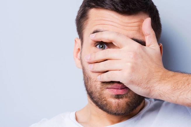 La parte más expresiva del rostro. (iStock)