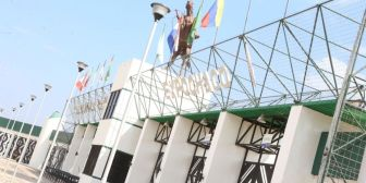 La Expo Chaco ultima detalles para su inicio