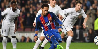 """¡Habría acuerdo entre Neymar y PSG! ¿Lograrán una """"rebaja"""" del Barcelona?"""