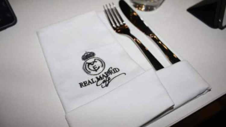 La directora de la empresa aseguró que poco tendrá que ver con el Café de Dubai