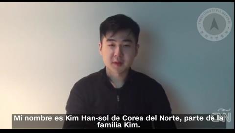 Asesinato del medio hermano de Kim Jong Un: ¿el crimen más misterioso del siglo XXI?
