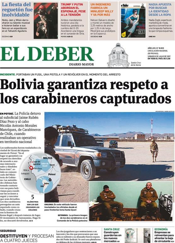 eldeber.com_.bo5960c5c47e35b.jpg