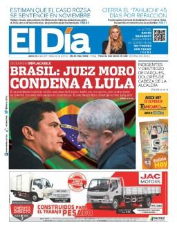 eldia.com_.bo59675d4d144fe.jpg