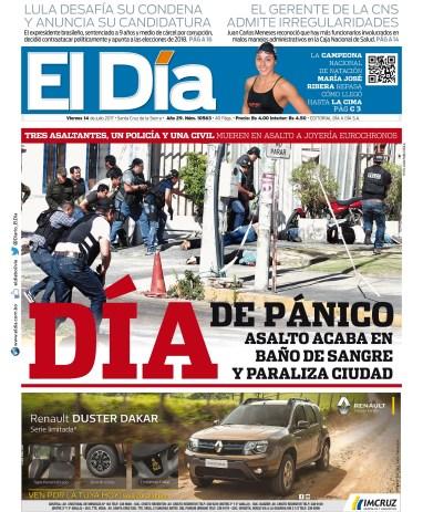 eldia.com_.bo5968aed307f1b.jpg