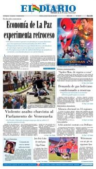 eldiario.net595e22d2bbef3.jpg