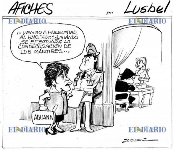 eldiario.net595e30d45fa0a.jpg