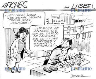 eldiario.net595f8254d5457.jpg