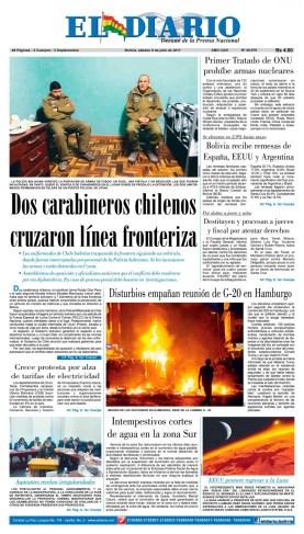 eldiario.net5960c5d03f545.jpg