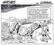 eldiario.net596376d52ccc4.jpg