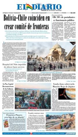 eldiario.net5964ba54599c0.jpg