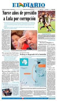 eldiario.net59675d50c7d27.jpg