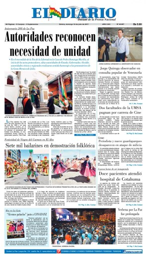 eldiario.net596b51d275973.jpg