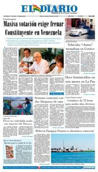 eldiario.net596df4d560e74.jpg