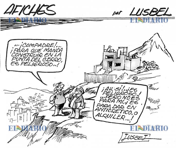 eldiario.net596e02d76b4f2.jpg
