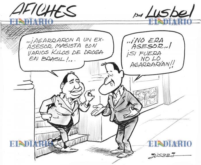 eldiario.net59749a55dd49f.jpg