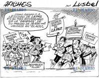 eldiario.net59788ed82f28e.jpg