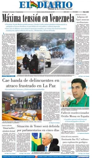 eldiario.net597b23d707b3c.jpg