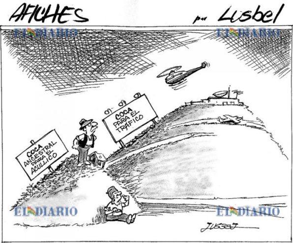 eldiario.net597b31dbae334.jpg
