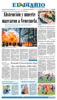 eldiario.net597f1859b0b56.jpg