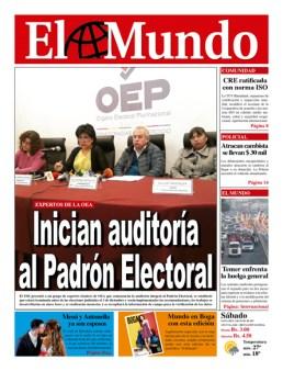 elmundo.com_.bo59578b5e81471.jpg