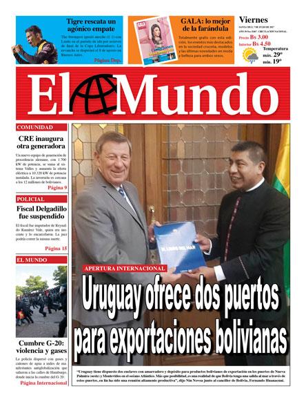elmundo.com_.bo595f745c357a2.jpg