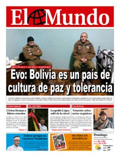 elmundo.com_.bo5962175dbbdea.jpg