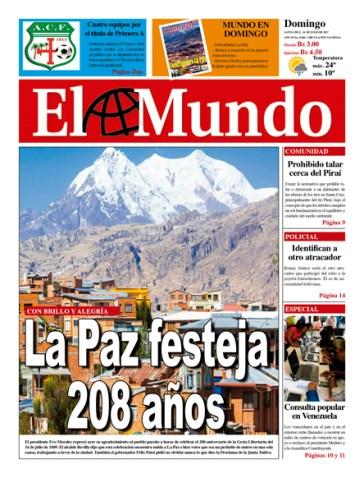 elmundo.com_.bo596b51d850274.jpg