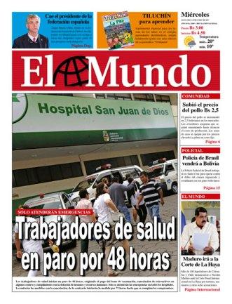 elmundo.com_.bo596f4658ca83e.jpg