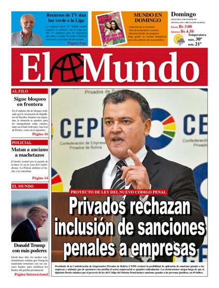 elmundo.com_.bo59748c5ad32a5.jpg