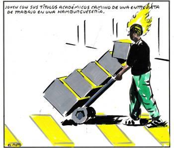 epimg.net595ce1ac601a5.jpg